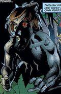 Karl Lykos (Earth-616)-Uncanny X-Men Vol 1 354 003