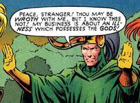 Loki (Earth-10190)