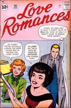 Love Romances Vol 1 104.jpg