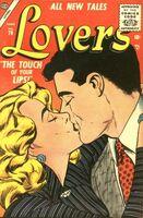 Lovers Vol 1 79