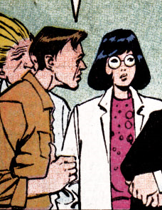 M-Squad (Earth-616) from X-Factor Annual Vol 1 4 001.png