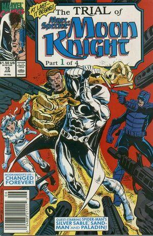 Marc Spector Moon Knight Vol 1 15.jpg