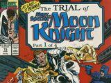 Marc Spector: Moon Knight Vol 1 15