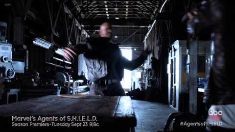 Marvel's_Agents_of_S.H.I.E.L.D._Season_2,_Ep._1_-_Clip_1
