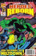Marvel Heroes Reborn Vol 1 7
