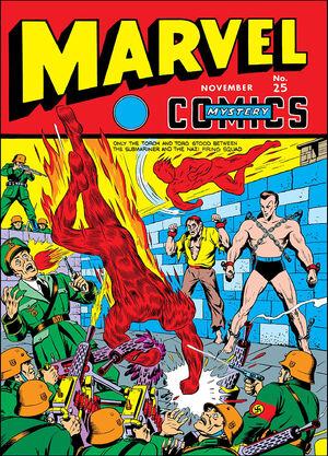 Marvel Mystery Comics Vol 1 25.jpg