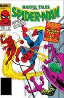 Marvel Tales Vol 2 159