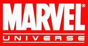Marvel Universe (Toys)