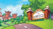 Marville from Giant-Size Little Marvel AVX Vol 1 1 001