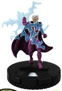 Max Eisenhardt (Earth-616) from HeroClix 012 Renders