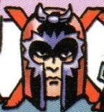 Max Eisenhardt (Earth-Unknown) from Marvel Comics Vol 1 1001 0001.jpg