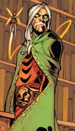 Modred (Earth-616) from Champions Vol 2 25 002.jpg