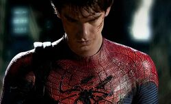 Movie - The Amazing Spider-Man.jpg