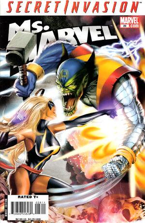 Ms. Marvel Vol 2 28.jpg