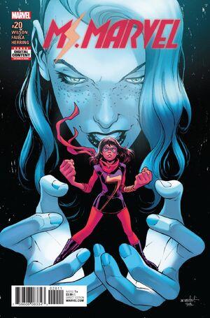 Ms. Marvel Vol 4 20.jpg