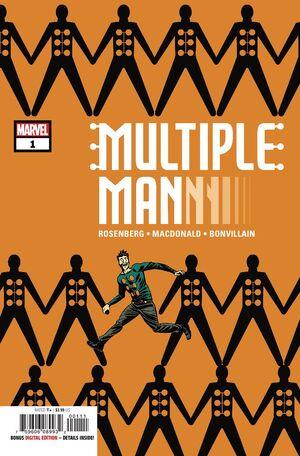Multiple Man Vol 1 1.jpg