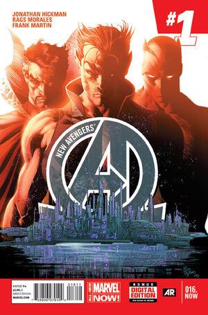 New Avengers Vol 3 16.NOW.jpg