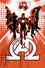 New Avengers Vol 3 6 Textless.jpg