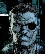 Nicholas Fury (Earth-12121)