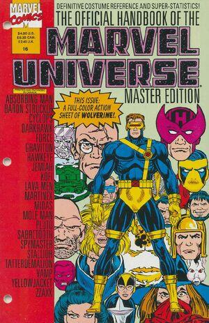 Official Handbook of the Marvel Universe Master Edition Vol 1 16.jpg