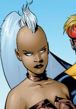 Ororo Munroe (Earth-12) from Exiles Vol 1 14 0001.jpg