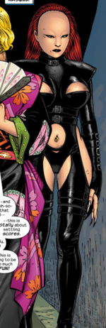 Paradise (Earth-616) from X-Treme X-Men Vol 1 38.png