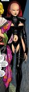 Paradise (Earth-616) from X-Treme X-Men Vol 1 38
