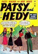 Patsy and Hedy Vol 1 3