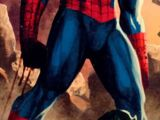 Peter Parker (Earth-10298)