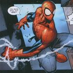 Peter Parker (Earth-6215)