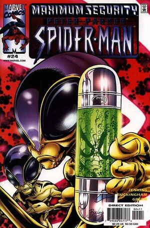 Peter Parker Spider-Man Vol 1 24.jpg