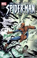 Peter Parker Spider-Man Vol 1 49