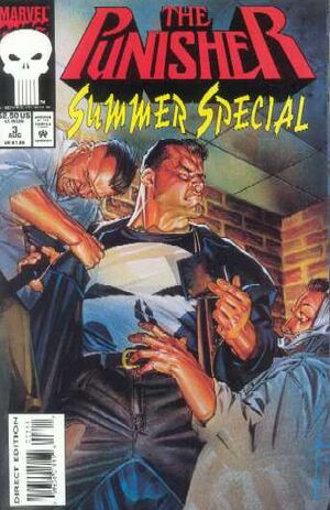 Punisher Summer Special Vol 1 3.jpg