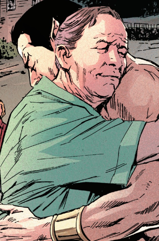 Randall Peterson (Earth-616) from Invaders Vol 3 4 001.png