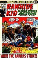 Rawhide Kid Vol 1 106