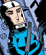 Reed Richards (Earth-200502)