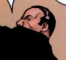 Robert Karnelli (Earth-616) from Amazing Spider-Man Vol 1 547 001.png