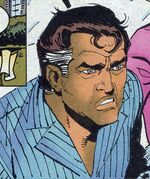 Sal Buscema (Earth-616) from Spectacular Spider-Man Vol 1 238 0001.jpg