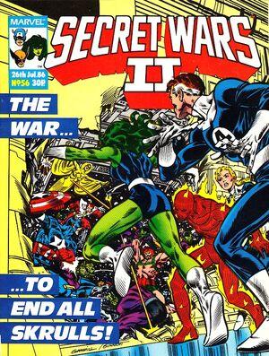 Secret Wars II (UK) Vol 1 56.jpg