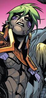 Sequoia (Earth-616) from Empyre Vol 1 2 001.jpg