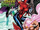 Spider-Girl Vol 1 20