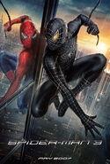 Spider-Man 3 (film) poster 003