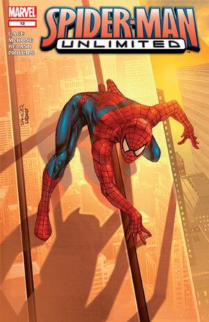 Spider-Man Unlimited Vol 3 12.jpg