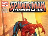 Spider-Man Unlimited Vol 3 12