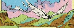 St. John's from X-Men Vol 2 15 001.png