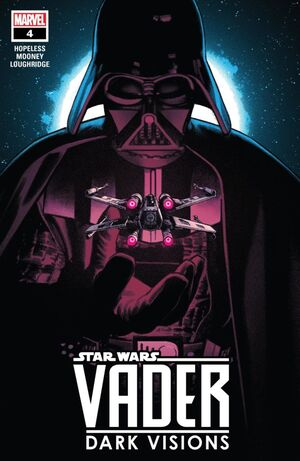 Star Wars Vader - Dark Visions Vol 1 4.jpg