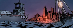 Straits of Johor from X-Men Prime Vol 2 1 001.png