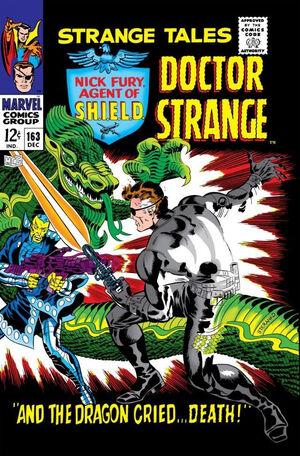 Strange Tales Vol 1 163.jpg