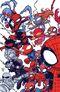 Superior Spider-Man Vol 1 32 Baby Variant Textless.jpg