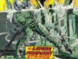 Supernatural Thrillers Vol 1 9